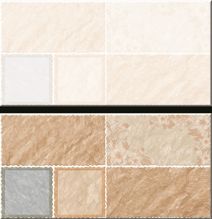 Kitchen Wall Tile Sizes Or Bathroom Tile Board Wall Buy Kitchen Wall Tile S