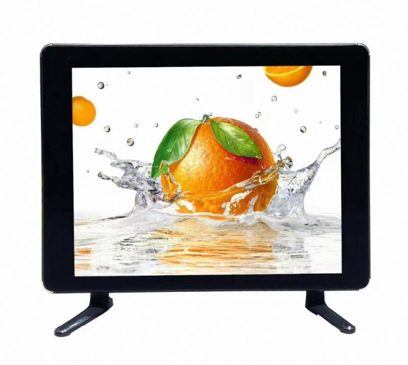 free shipping lcd led tv from china