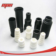 Shock Absorber Boot for Auto Suspension