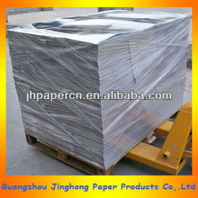 paper manufacturing companies
