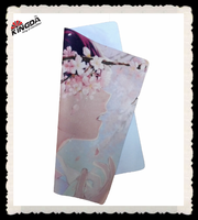 Great Quality Sublimation Micro fiber Cleaning Cloth For Promo