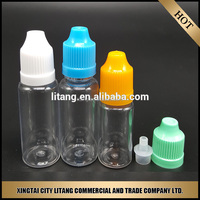 alibaba plastic pet bottle 30ml supplier in the philippines plastic bottle