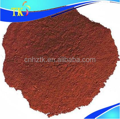 Food colorant Iron Oxide Red pigment powder food color powder