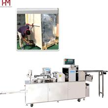 best price and high purity anko automatic chapati machine,frozen loempia wrapper machine