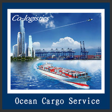 Reliable quick freight forwarder logistics shipping agents company in Malaysia------Ben(skype:colsales31)