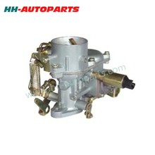 30 PICT 98-1291-B, 113 129 027BR, 113129027BR for vw beetle carburetor
