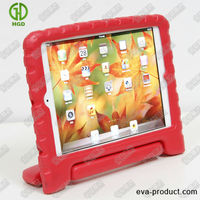 phone case supplier shockproof phone case for ipad mini