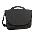 business style man 17.5 laptop bag