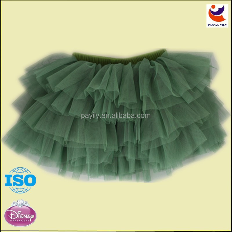 New design Pictures of sexy girls wearing short skirts,birthday girl tutu dress for kids
