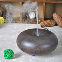 2014 new scent home decoration, aroma diffuser, air humidifier,thyme essential oil