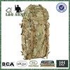 2015 NEW Durable Molle combat rucksack