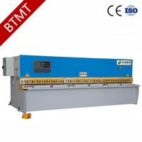 China Factory QC12K Series mini metal cutting saw with good price
