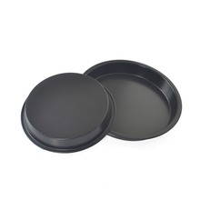 New Arrival High Quality Silicone Non Stick Baking Tray From China