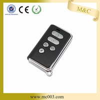 one copy code remote control for all remote control to control light /electric products