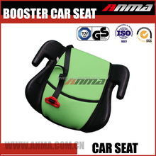 ECE R44/04 certificate designed adult baby safety booster car seat for travel