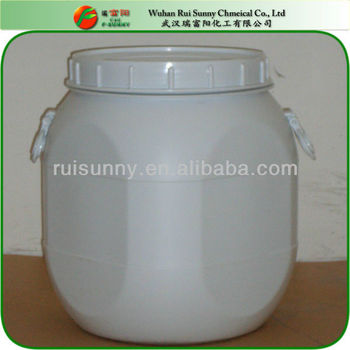 Calcium Hypochlorite in Sodium Process