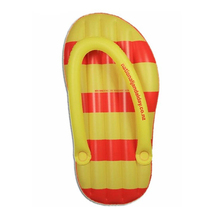 Promotional Inflatable Thong, Inflatable floating row w/ logo