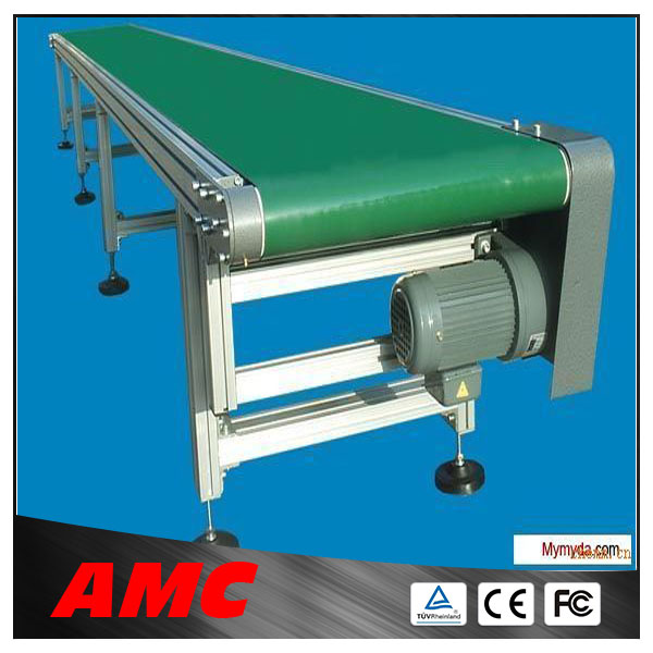 B-11 Best sale conveyor table