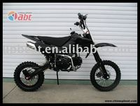 ABT 125cc off road dirt bike,ce dirt bike