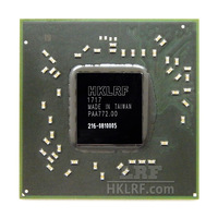 Original&Stock 216-0810005 BGA chips GPU chip for laptop/notebook