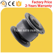 Rubber factory suspension bushing, rubber bushing for HONDA ACCORD TORNEO 53685-S0A-J00