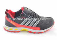 sport shoes low price brand sneakers for men 2014