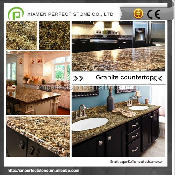 Kitchen Countertop Manufacturers : ... Countertop Manufacturers,Stone Countertop,Kitchen Countertop Cheap
