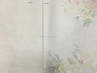 Length 10m Home PVC Wallpaper