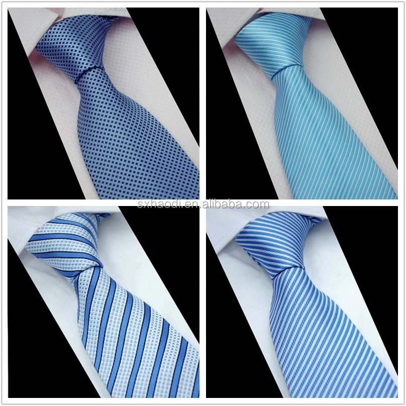 FYM 4 Factory,OEM, high quality fashion polyester necktie/hot sale men's necktie