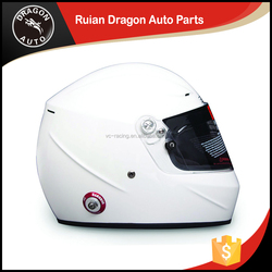 High Quality safety helmet / helmet motorcycle (COMPOSITE)