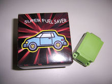 Sell Reduce Pollution, Fuel Saver, Oil saver