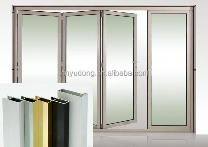 Aluminum Casement Sliding Folding Window Buy Aluminum