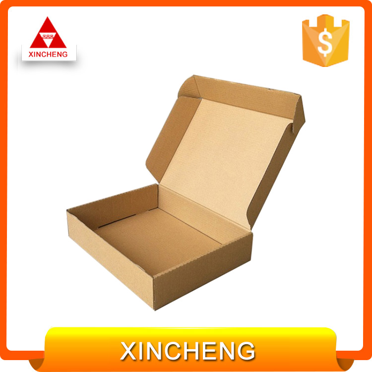 Recycled cardboard packaging boxes wholesale,cell/mobile phone case retail packaging