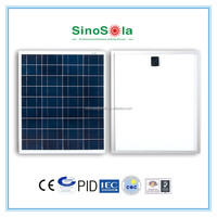 High efficiency and full certified solar panel pakistan lahore