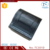 58mm POS Hot selling thermal Printer TC301D