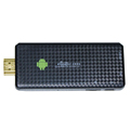 OEM ODM RK3229 android 4.4 miniPC WIFI Bluetooth 4.0 for android tv stick