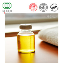 organic castor oil supplier, refined castor oil manufacturers bulk Castor bean Oil for sale