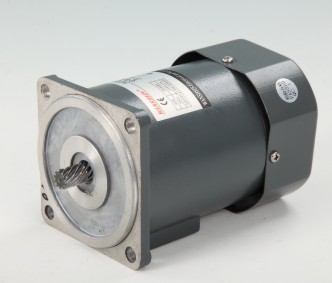 Ac Geared Motor Buy Ac Geared Motor Ac Motor And Gearbox
