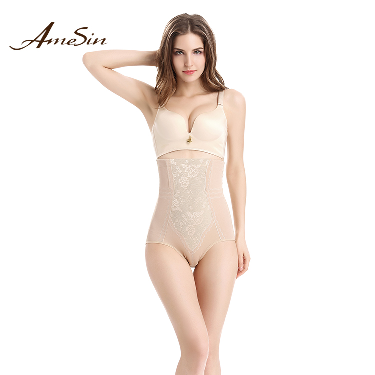 wholesale underwear for fat ladies - online buy best underwear for
