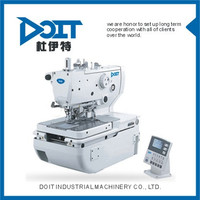 DT 9820 Eyelet button holing juki sewing machine price japan juki sewing machine