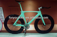 700c strong expensive fixed gear bicycle fixie gear bike track bike single speed bike BMX bicycle with CE 2014 new model hotsale