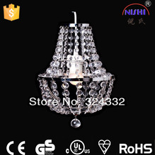 non electric light,cheap modern design pendant lighting ,chrome pendant light for sale NS-120144