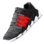 Classic style Mens Running shoe lace-up Comfortable Sport men shoes
