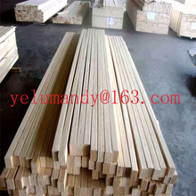 for sale h20 formwork beams /h16 timber beams