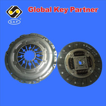 auot parts of clutch kits and clutch assembly for 835050 AND HKF1040 GKP brand european mini cars