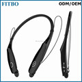 Superior Quality 900S Wireless Bluetooth Music Stereo Earphones Headset for iPhone with 350mah