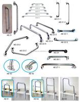Wall Mounting Bathroom Grab Bar for diabled elder