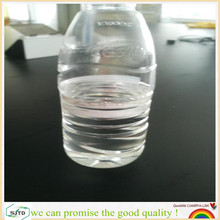 Chinese clear liquid of Isopropyl Alcohol 99.9%/Isopropanol/IPA CAS NO:67-63-0