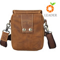 cheap camera bag leather digital camera bag dslr camera bag for men