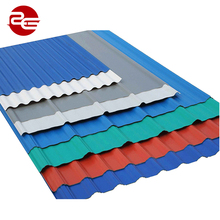 Lowes Metal Galvanized Corrugated Steel Sheet Roofing Sheet Price